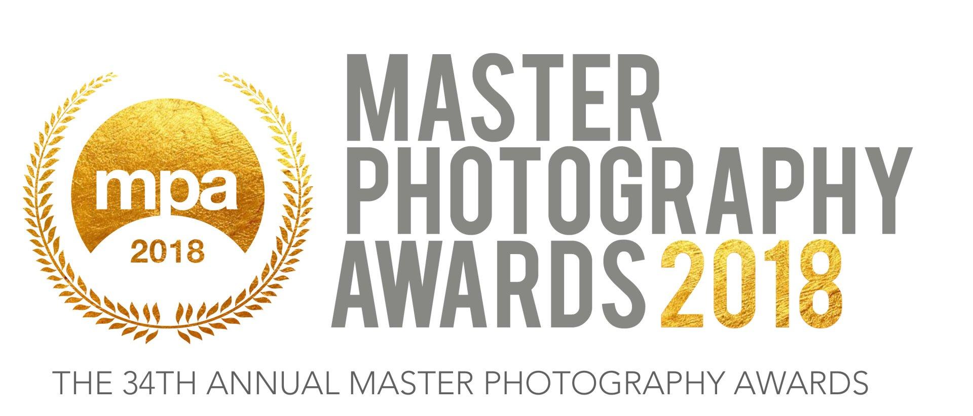 mpa+awards+2018.jpg
