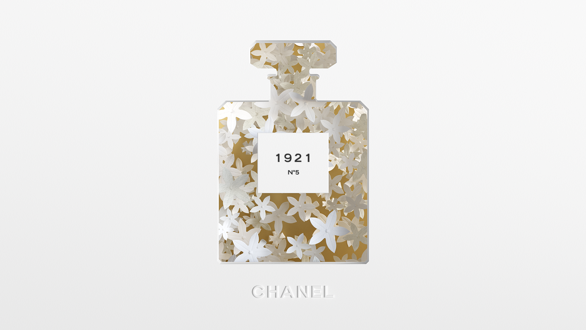 BC1015 Chanel - Best Wishes_16-9_00119.png