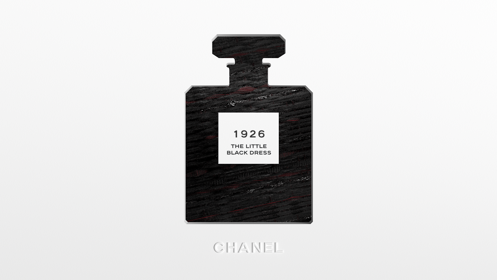 BC1015 Chanel - Best Wishes_16-9_00239.png
