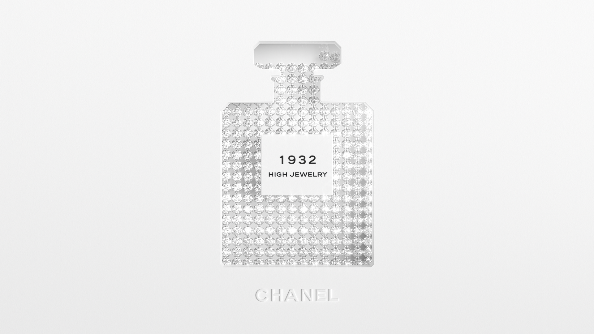 BC1015 Chanel - Best Wishes_16-9_00377.png