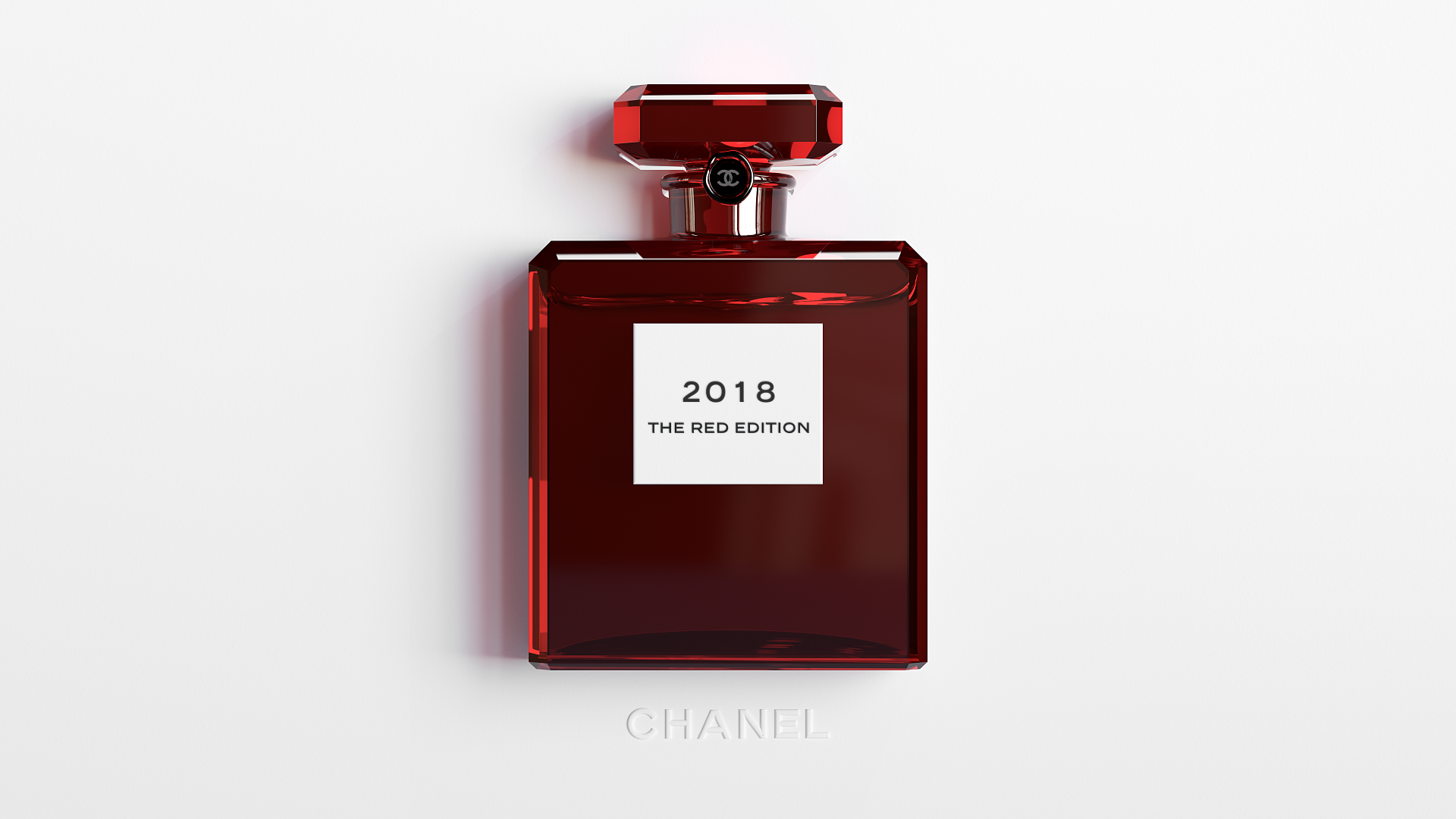 BC1015 Chanel - Best Wishes_16-9_00727.png