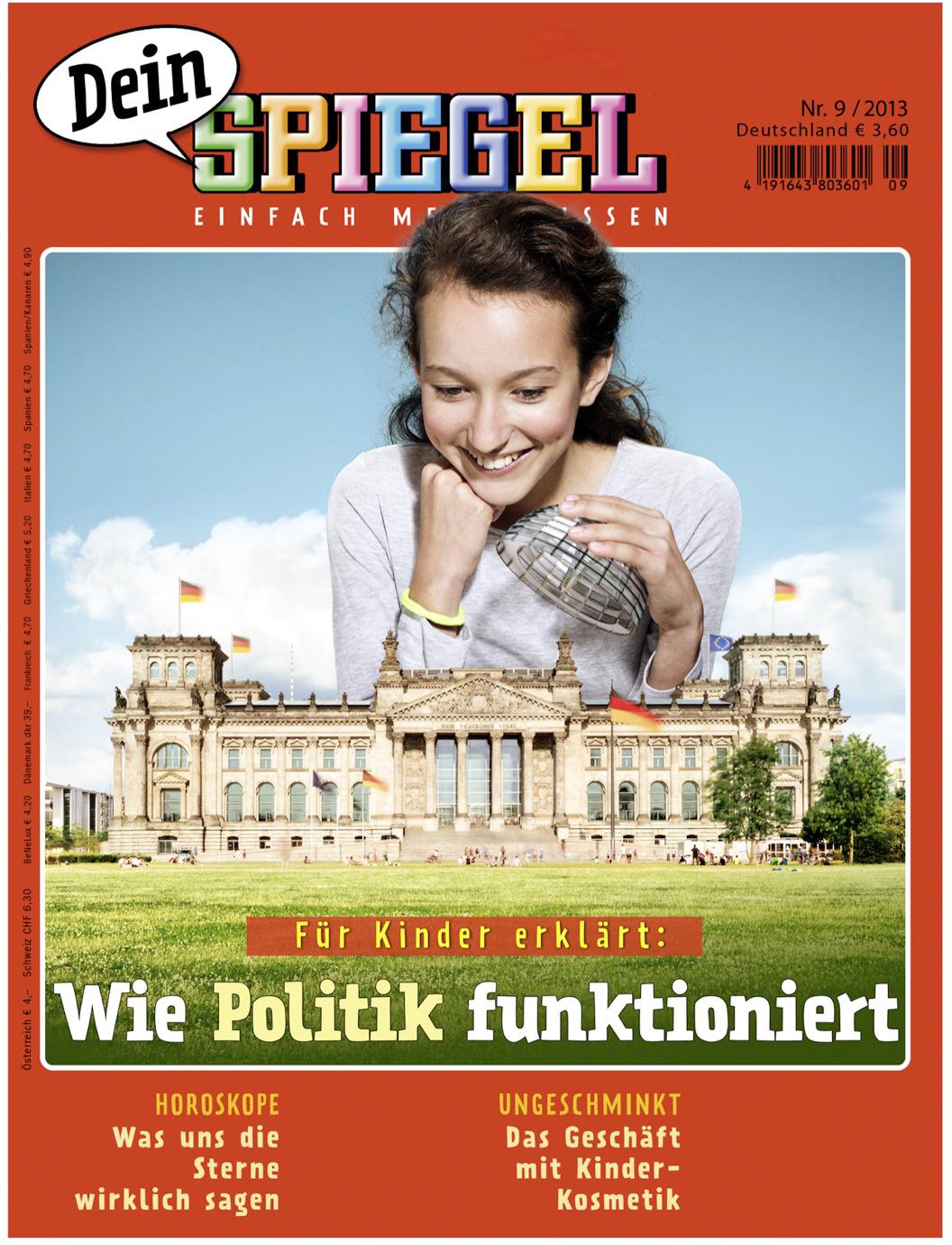 Spiegel_Titel.jpg