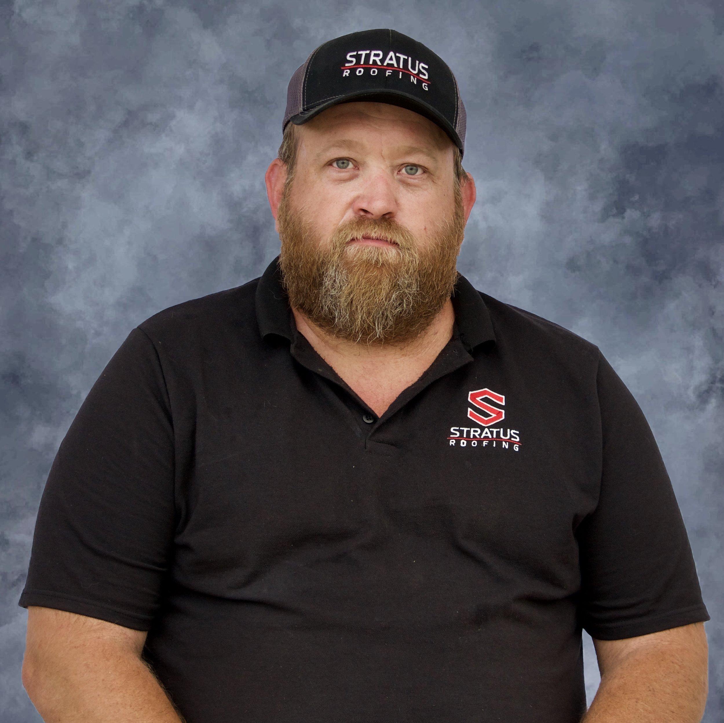 Brian Delker | Supervisor