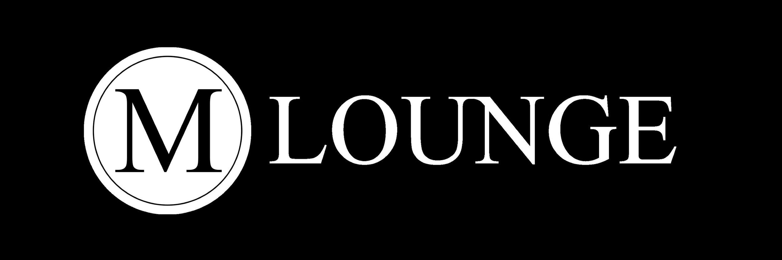 M Lounge Orlando