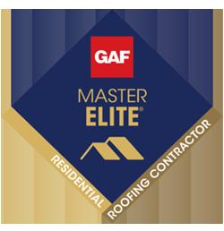 GAF Master Elite Stratus Roofing.png
