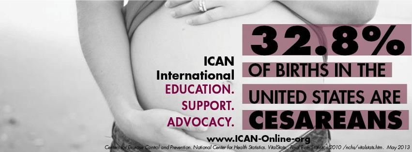 ICAN.jpg
