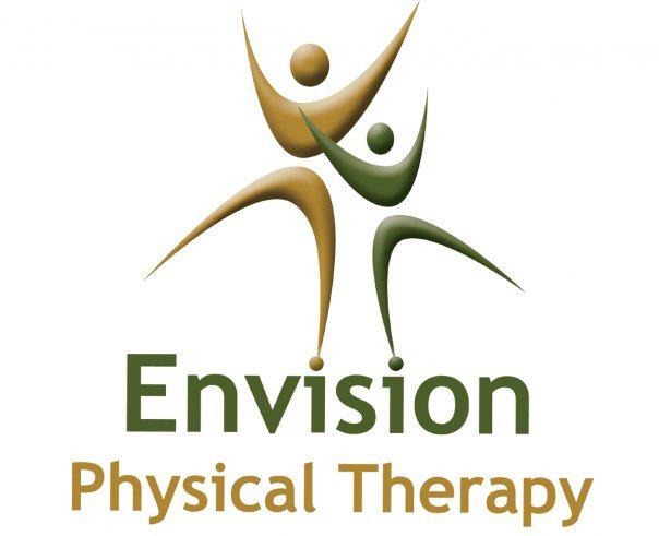Envision-Therapy-Logo.jpg