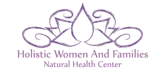 Holistic-Women-and-Families-Logo.png