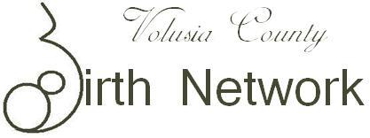 VCBN-Logo.jpg