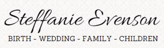 Steffanie-Evanson.jpg