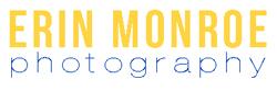 erin-Monroe.jpg