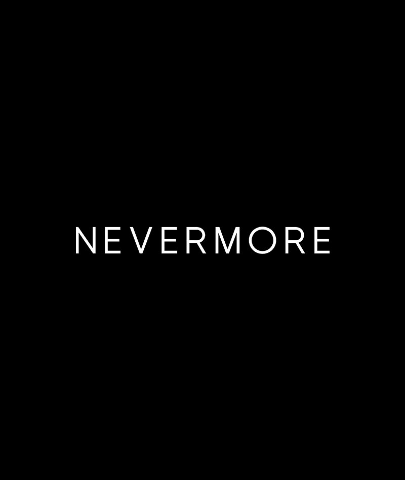 nevermore-design_goldenshower_interior_minimal