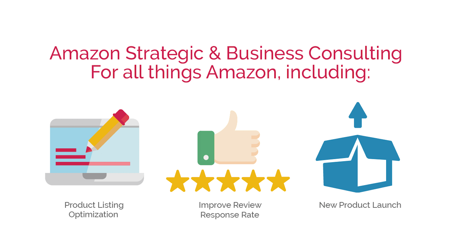 amazon-consulting-service.png