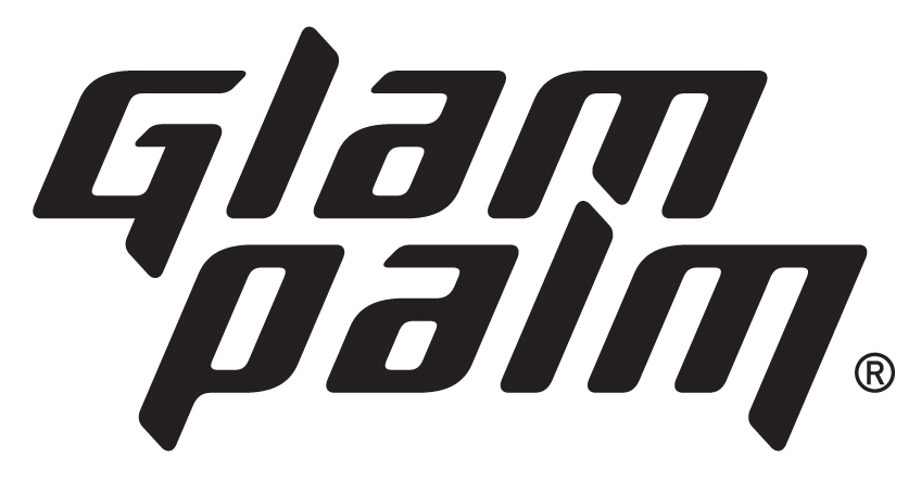 GlamPalm.jpg