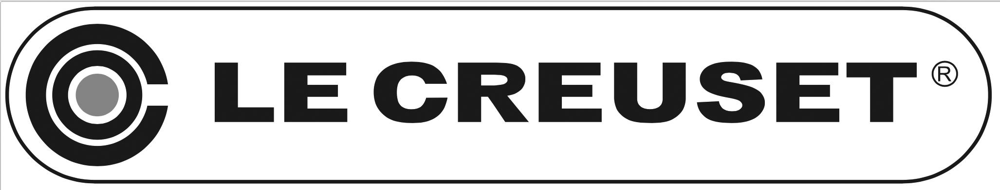 LeCreuset.png