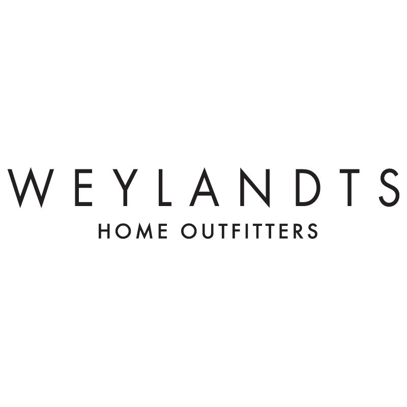 Weylandts.jpg