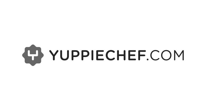 Yuppiechef.png