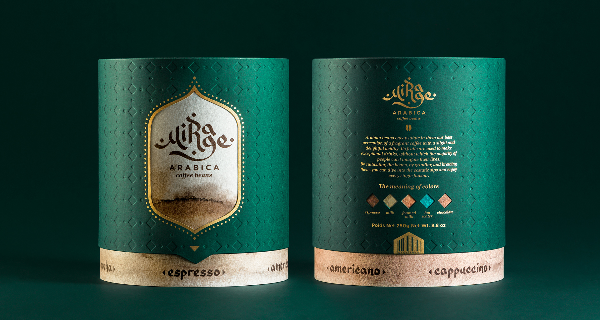 Mirage Arabica Coffee 2.jpg