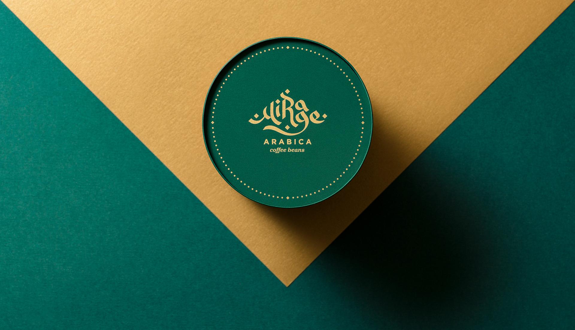 Mirage Arabica Coffee 1.jpg