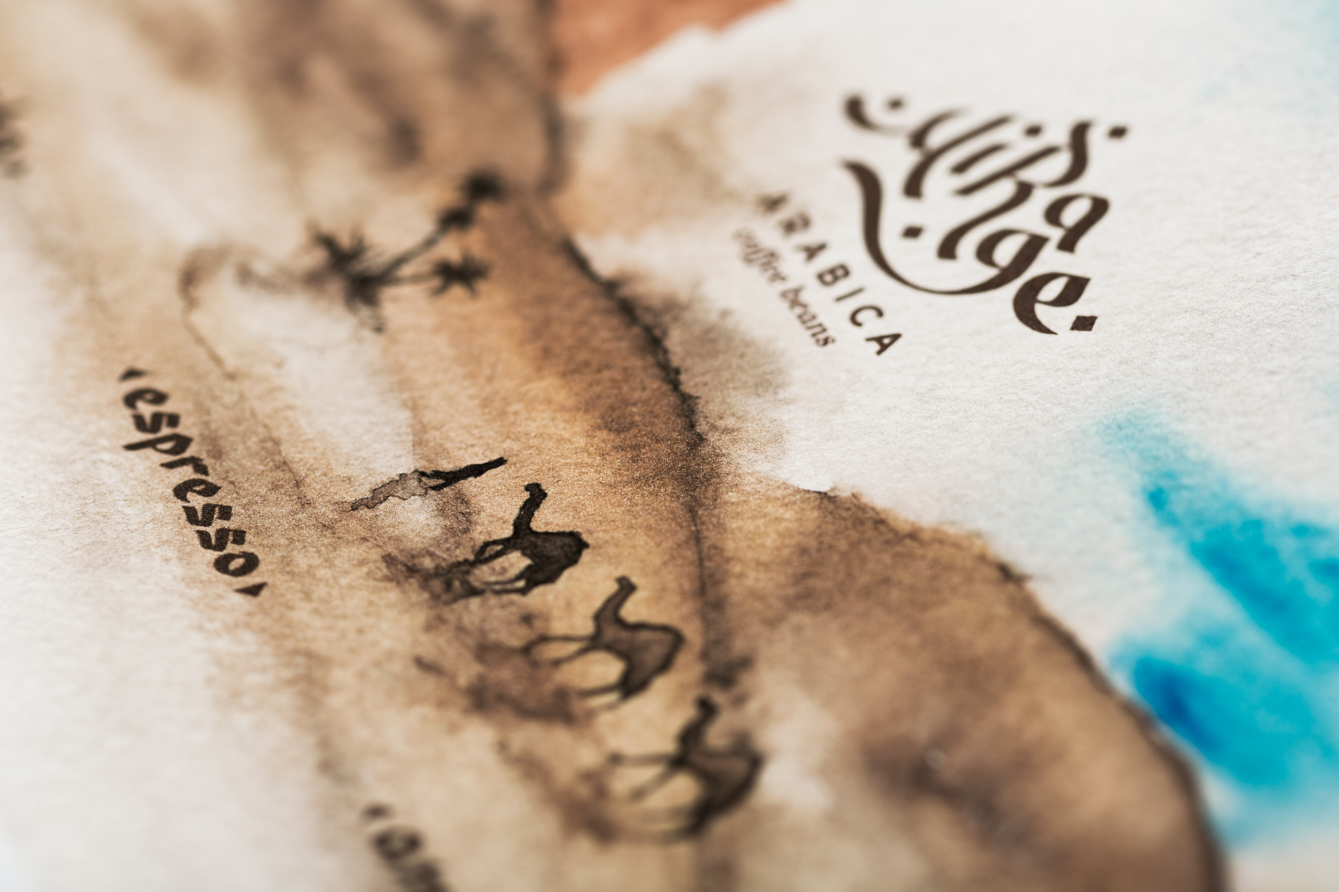 Mirage Arabica Coffee 10.jpg