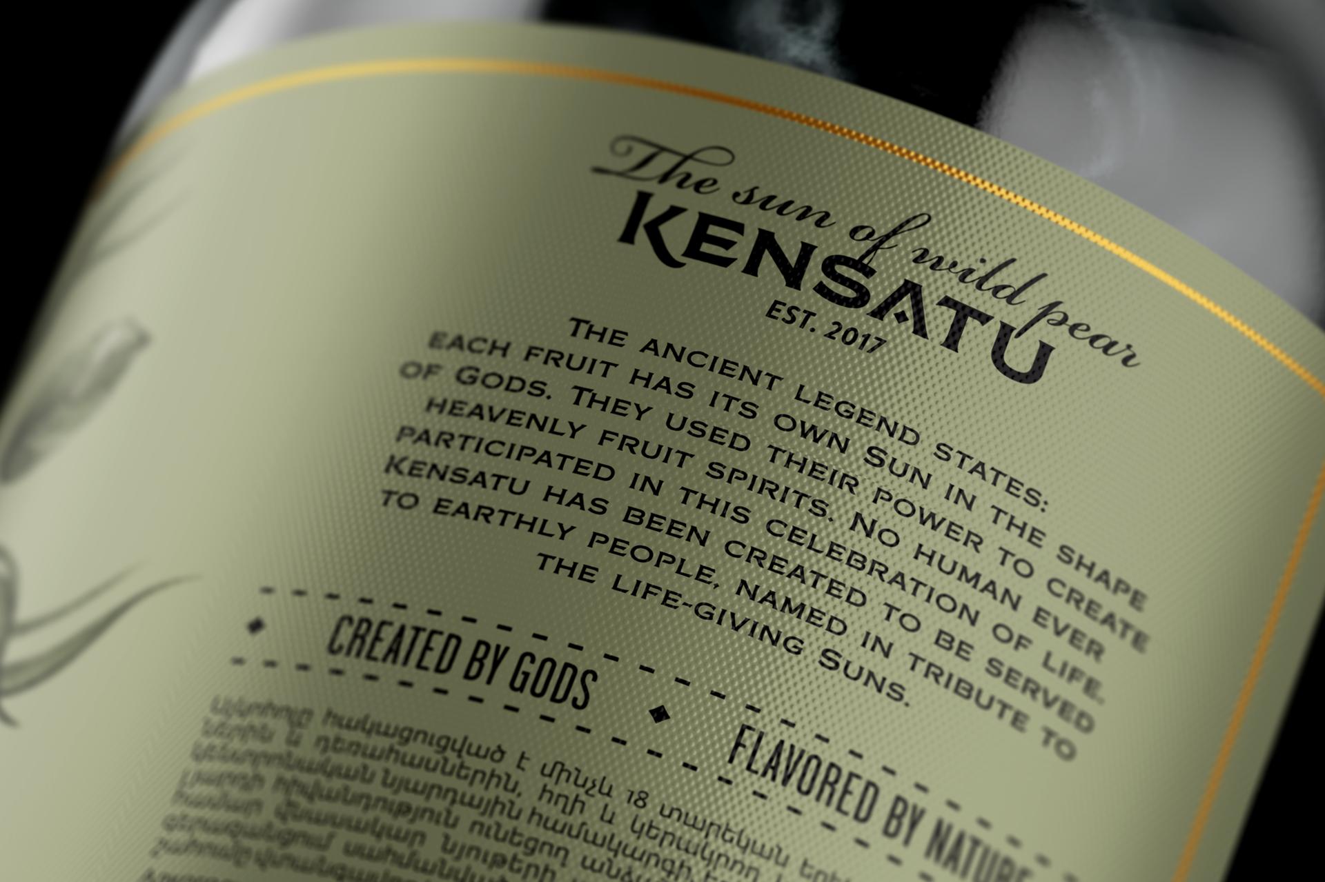 KENSATU_7.png