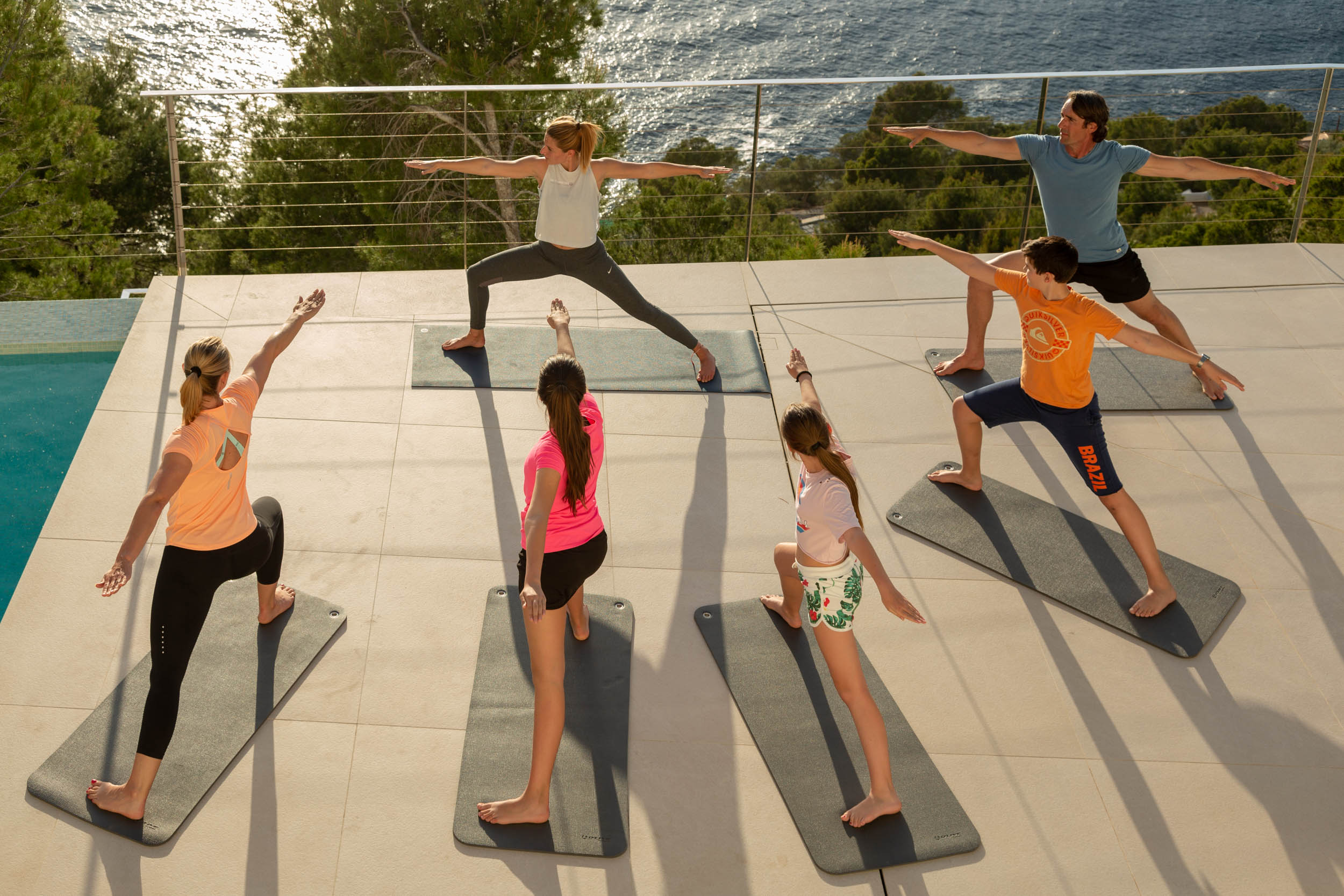 yoga_03.jpg