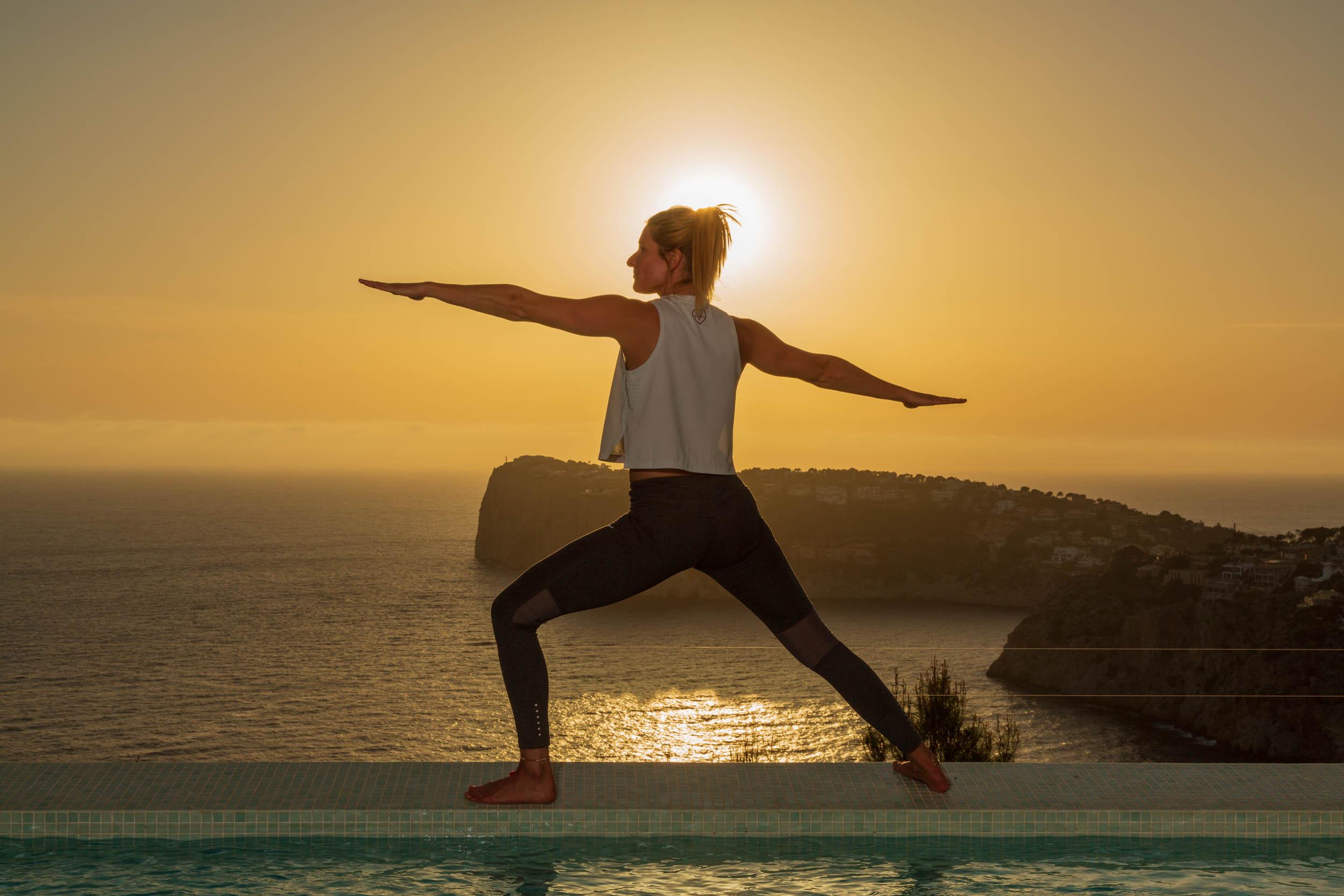 yoga_06.jpg