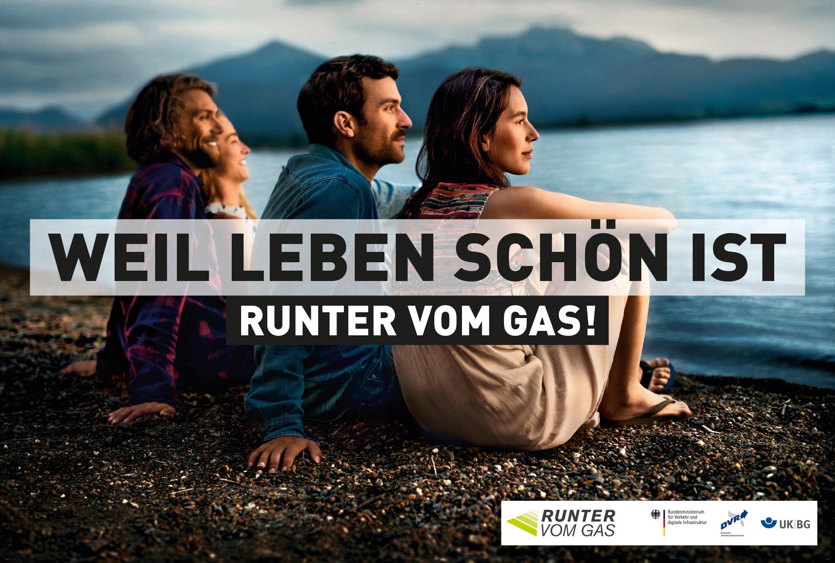 3790x2540_DVR_Autobahnplakate_Leben_schoen-2.jpg