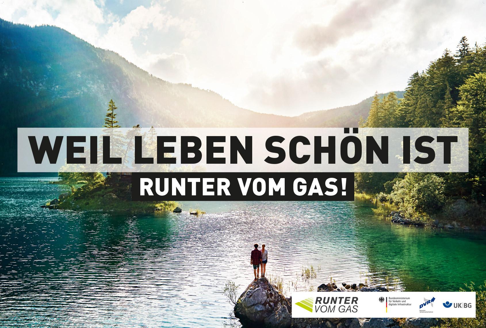 3790x2540_DVR_Autobahnplakate_Leben_schoen-1.jpg