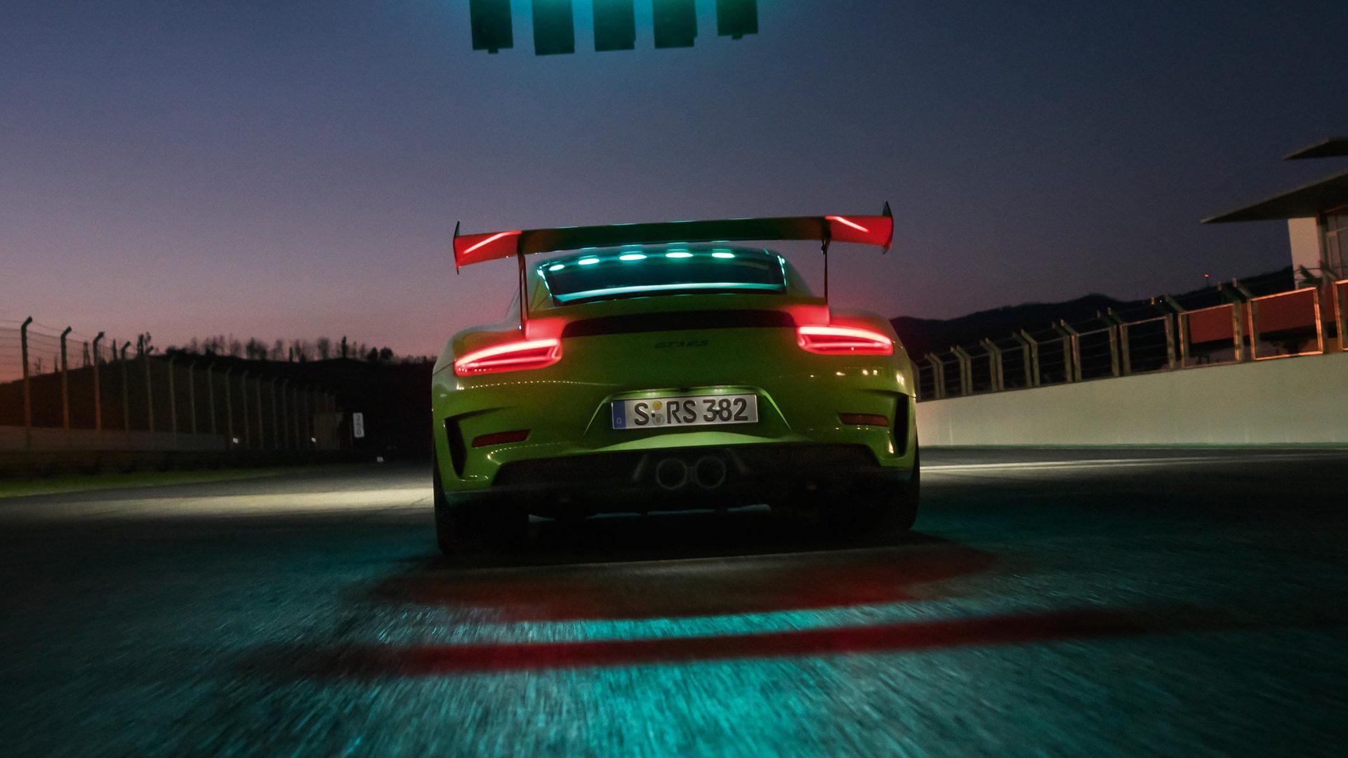 2017_Porsche_AndreasHempel1.png