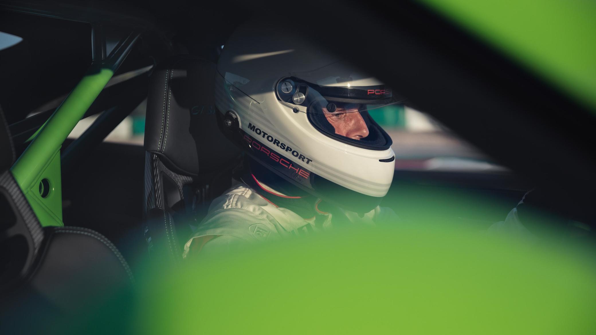 2017_Porsche_AndreasHempel9.png