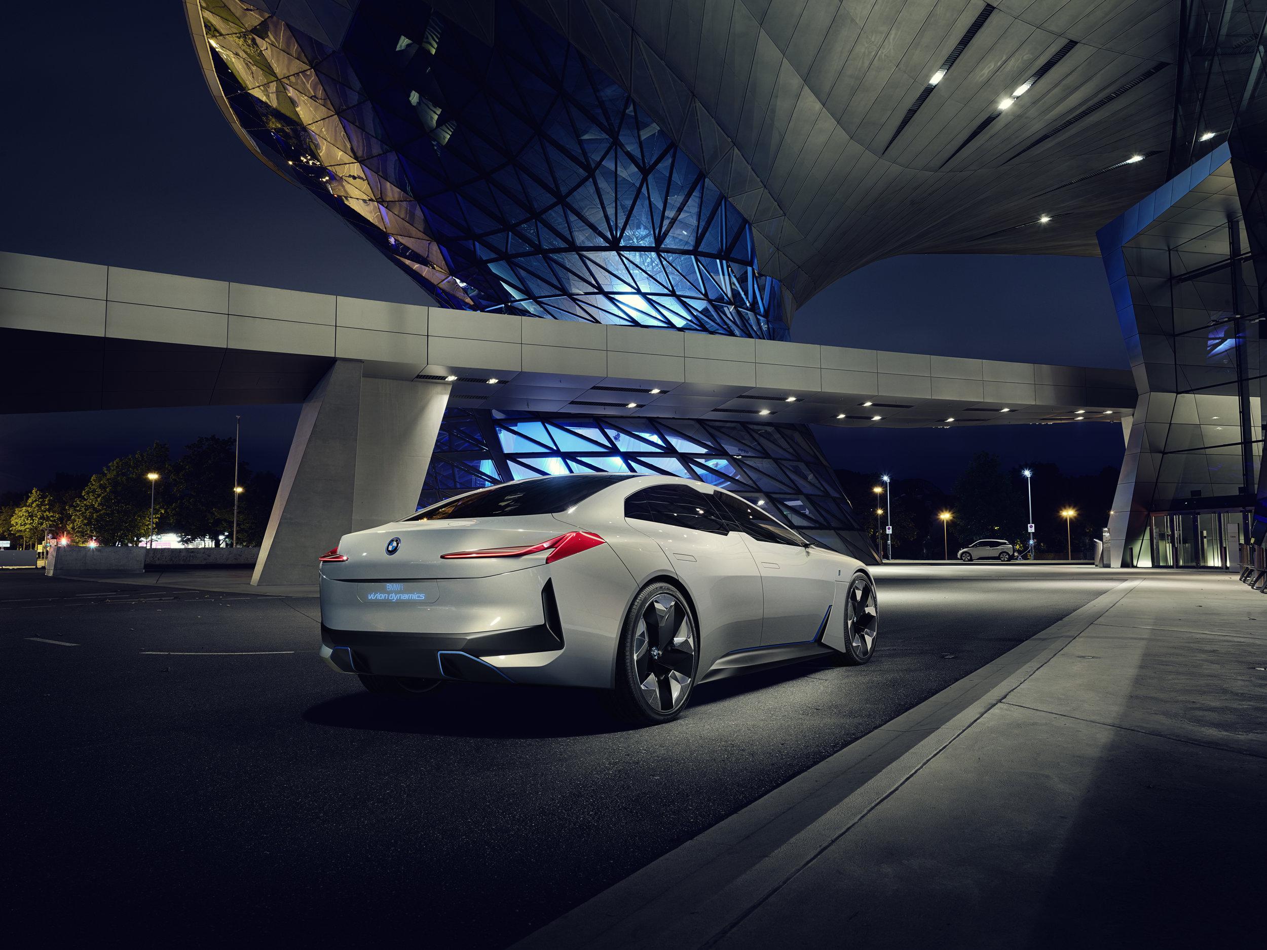 BMW_i_Vision_Dynamics_Real_V2_006.jpg