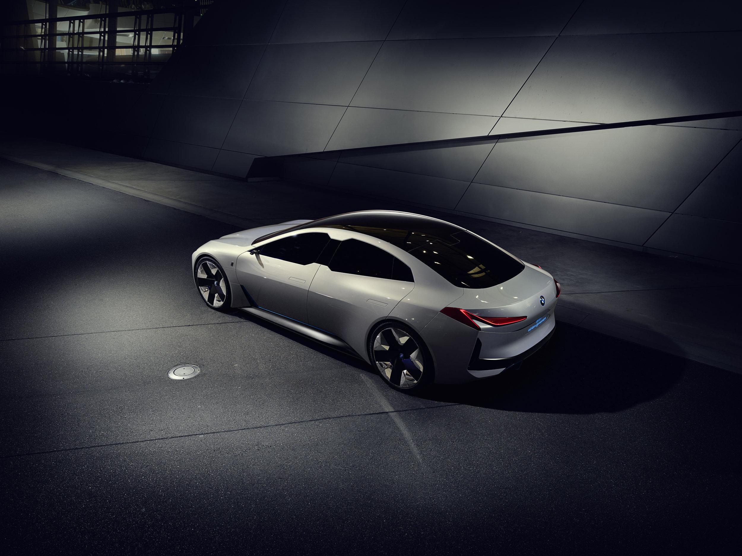 BMW_i_Vision_Dynamics_Real_V2_008.jpg