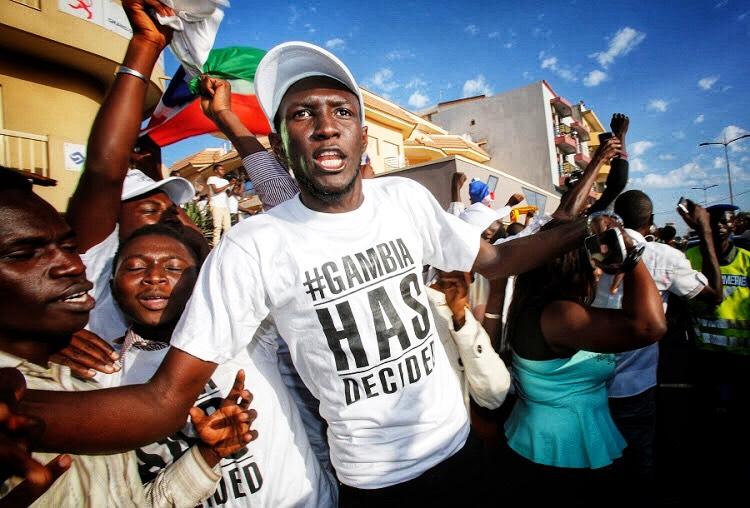 (Photo Credit: HRW)