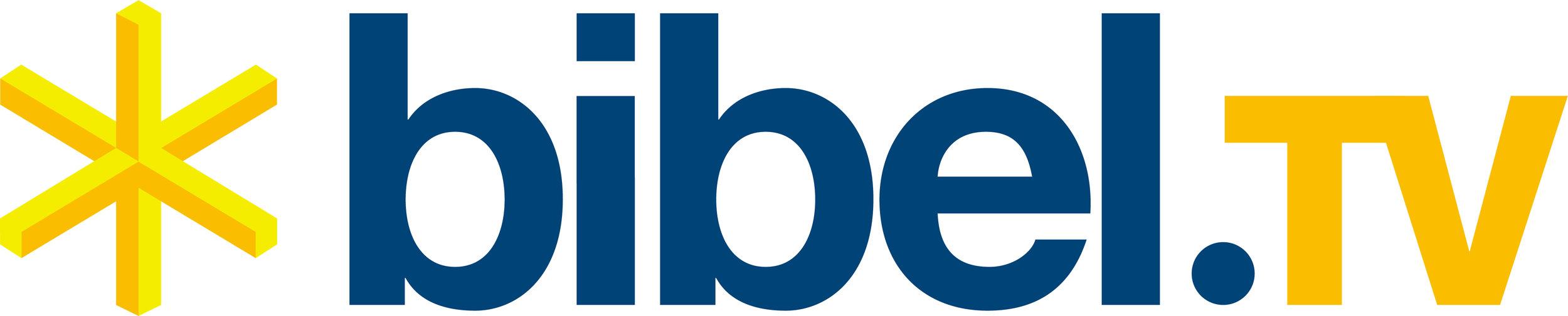 BibelTV-Logo2017_positiv_RGB.jpg