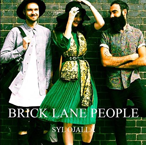 Brick_lane_people.jpg