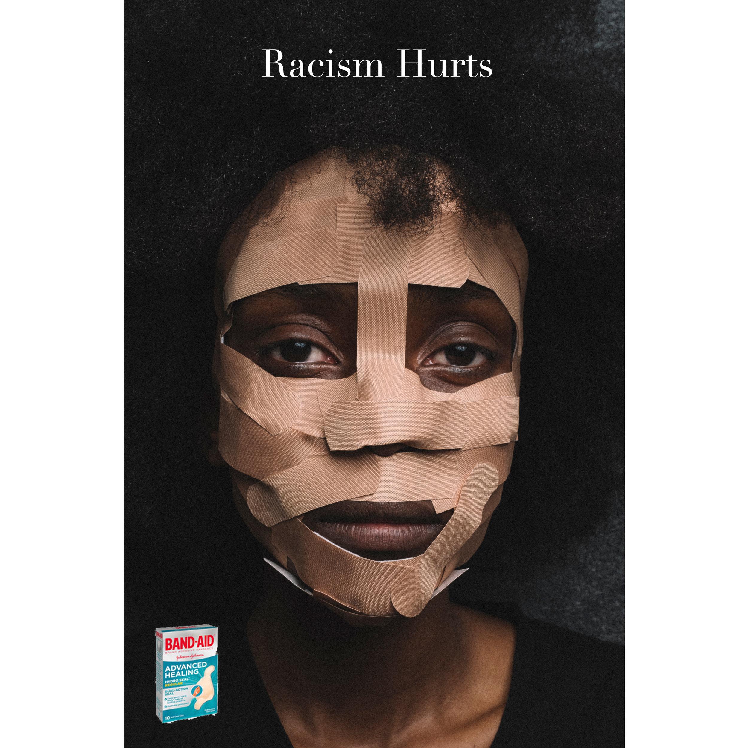Racism-insta.jpg