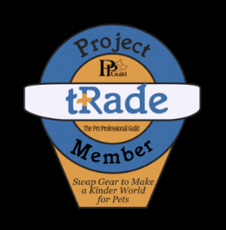 Project trade badge.png