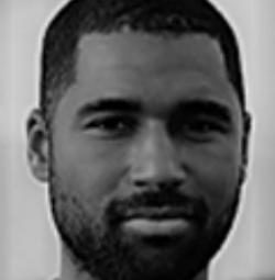 NONKOH KALLON  Fitness instruktør, personlig træner og friluftsvejleder.  Mail: hello@kallontraining.com  Har arbejdet med træning i mere end 3 år både herhjemme og i Sydafrika. BEMER Partner siden 2016.