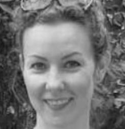 ISABELLA ROGON  Fysioterapeut, Ph.d.  Tlf. 53 33 21 74 Mail: isabella.rogon@bemermail.com  Specialist med 8 års erfaring indenfor diabetes (træning). BEMER Partner siden 2018.