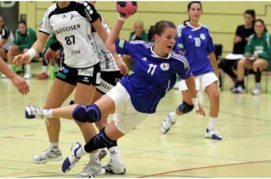 LC Brühl håndbold copy.jpg