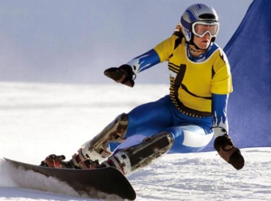BEMER-Meuli-Daniela snowboard schweiz.jpg