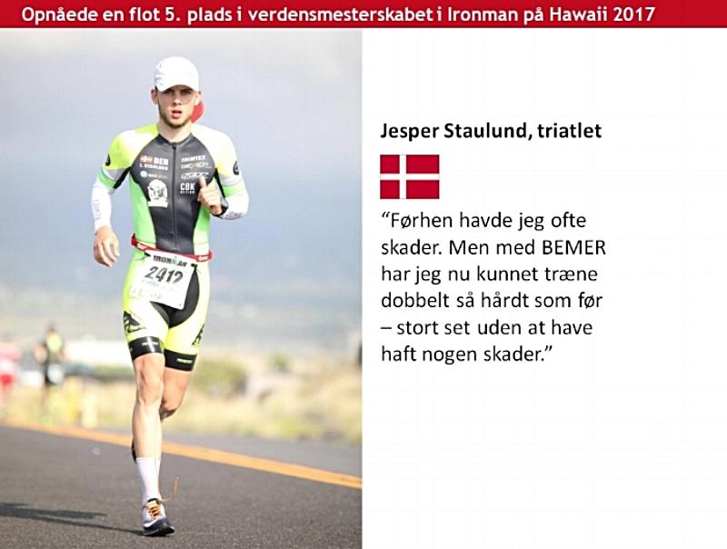 JesperStaulund udtalelse copy.jpg