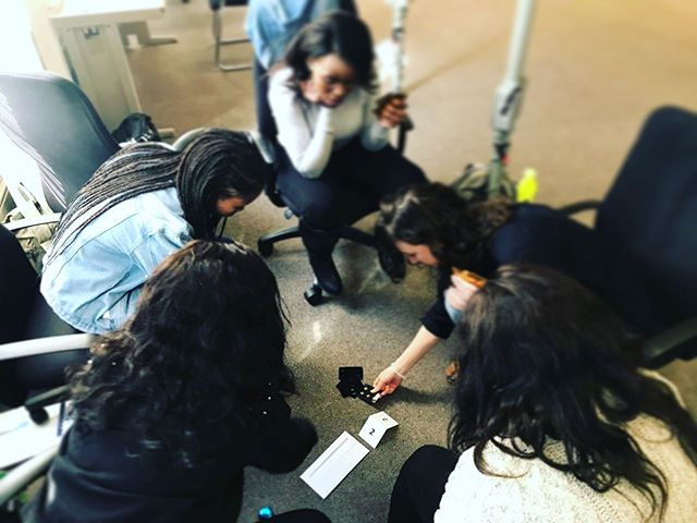 The incredible moment when individuals come together, to engage, to think and to learn. This image was captured during an intense moment of an activity at one of our Negotiation Skills workshops. . . . #facilitation #learninganddevelopment #negotiationworkshop #negotiationskills #facilitate #workshop #teamworkshop #skillbuilding #capetownworkshops #createconsulting