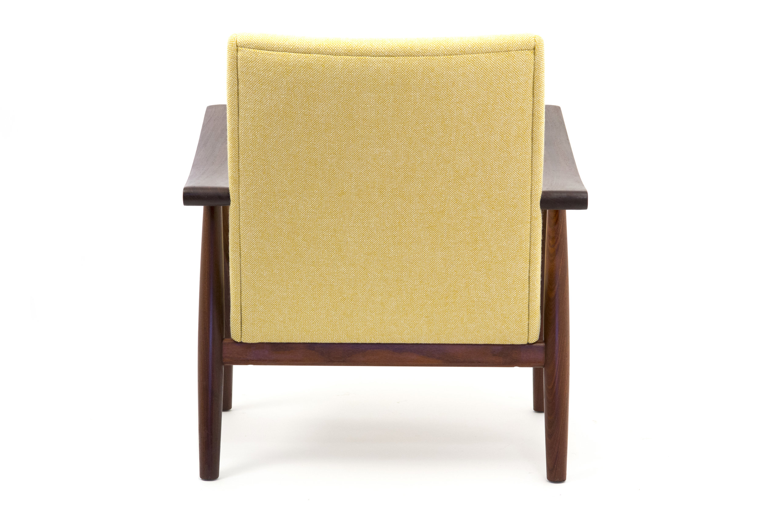 Yellow chair 2.jpeg