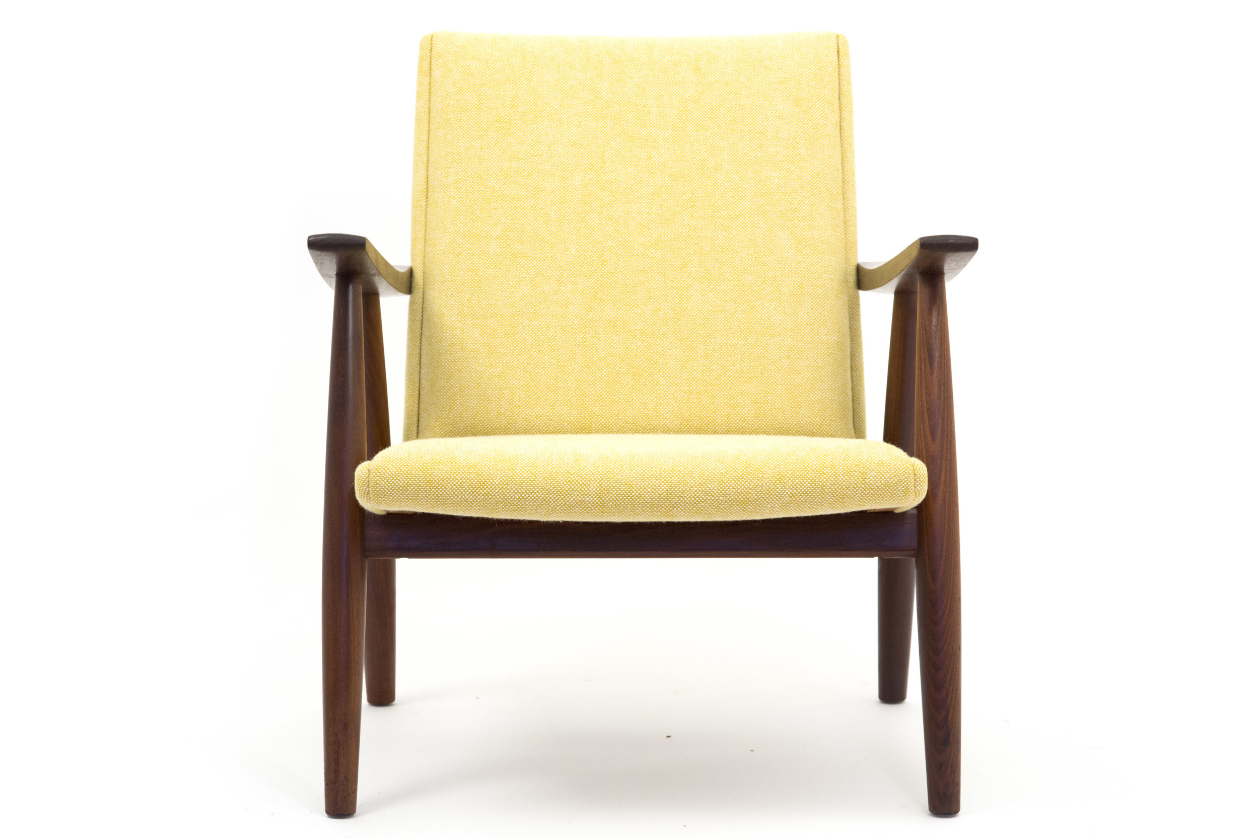 Yellow chair 5.jpg