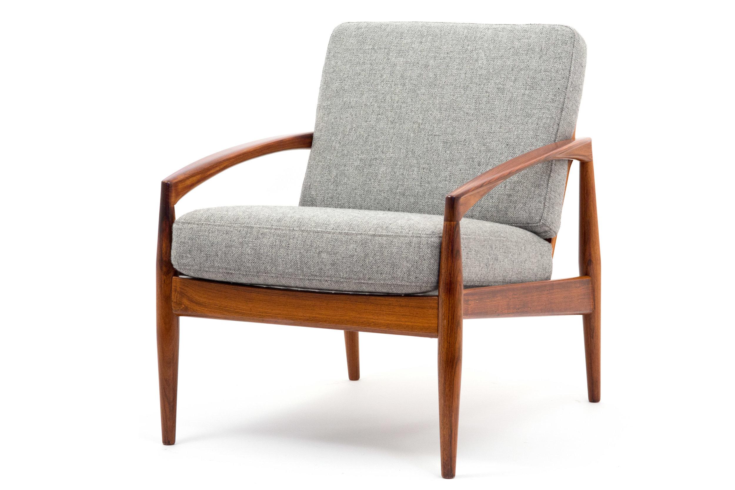 Kai chair 6 copy.jpg