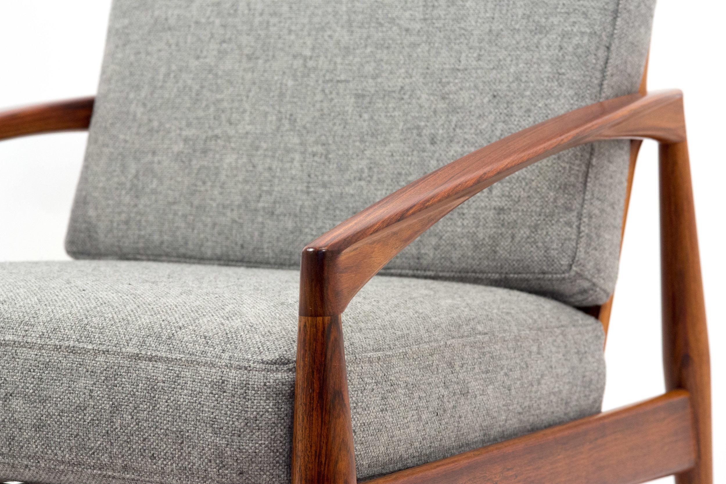 Kai chair 3 copy.jpg