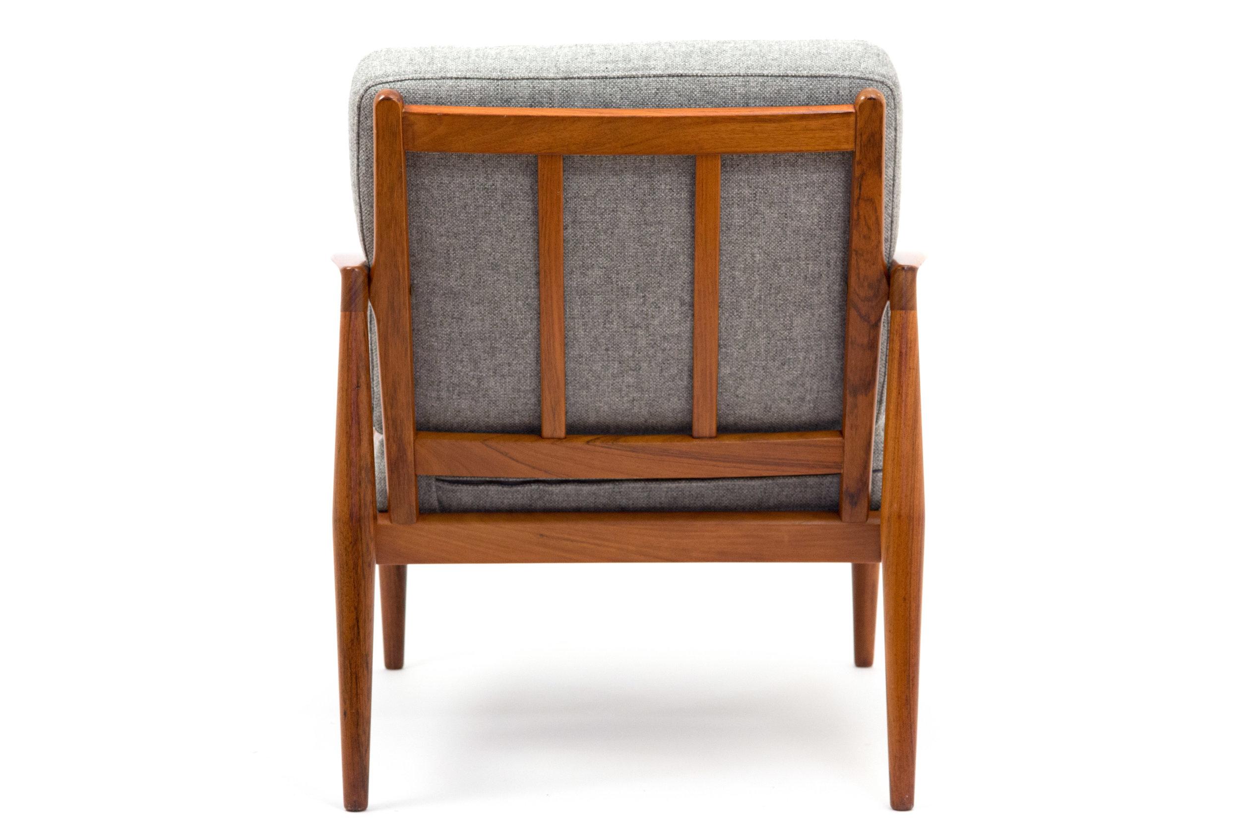 Kai chair 4 copy.jpg