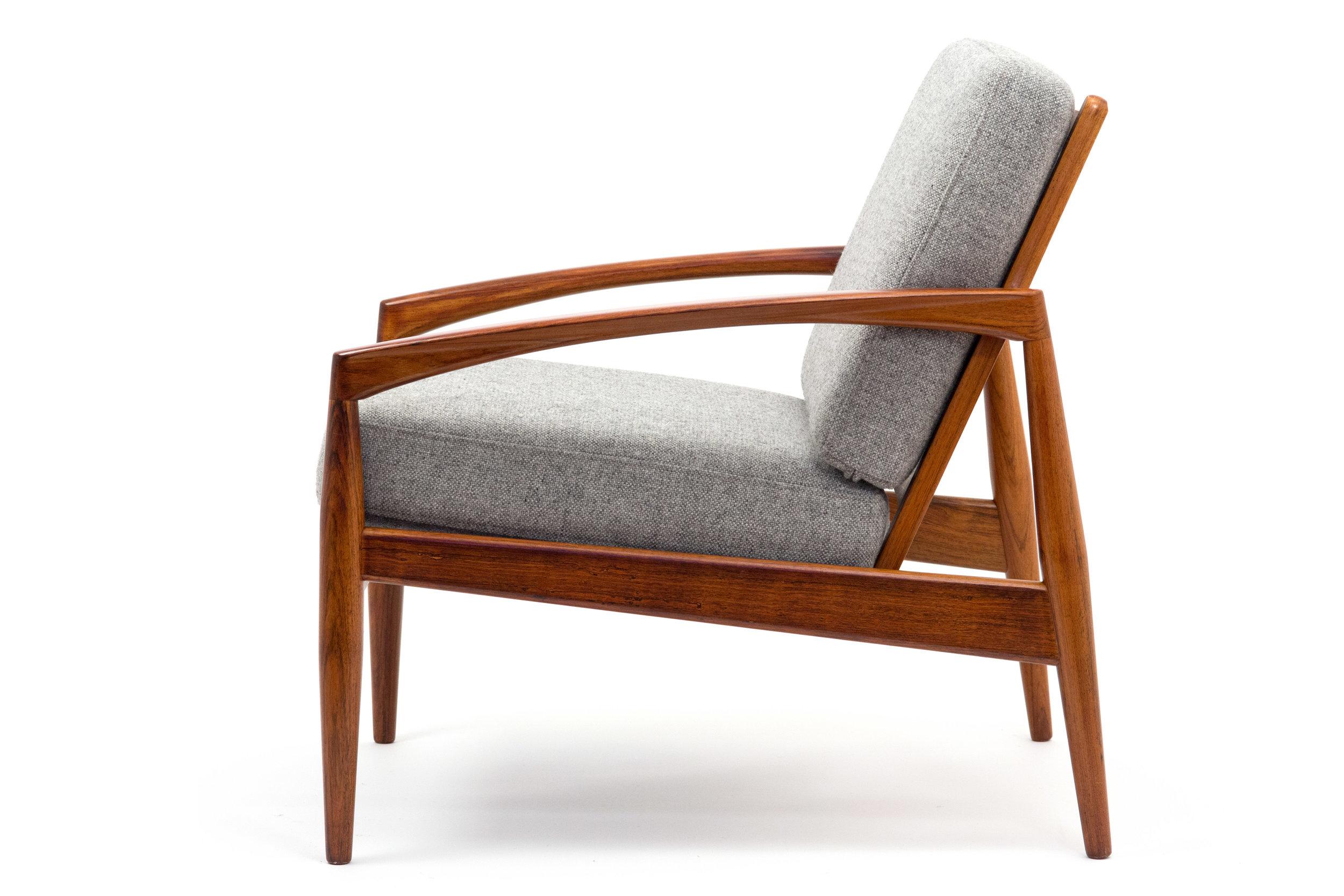 Kai chair 5 copy.jpg